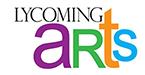 lycoming-arts-logo