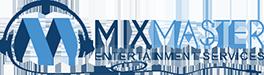 mixmasterlogo-e1471551410394
